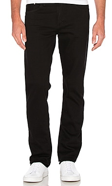 Citizens of Humanity Core in Black