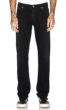Bowery Standard Slim Citizens of Humanity $153