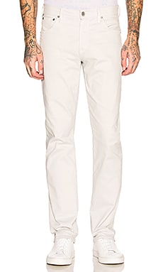 PANTALÓN GAGE Citizens of Humanity $149