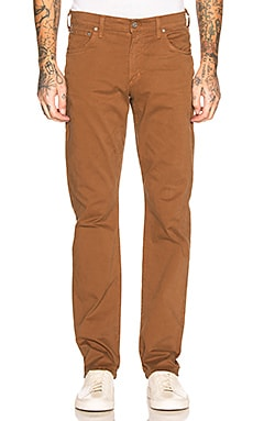 PANTALON GAGE Citizens of Humanity $198