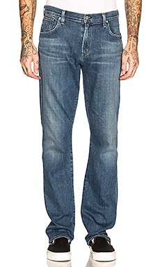 Gage Jean Citizens of Humanity $228