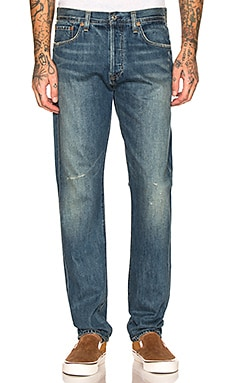Wyatt Jean Citizens of Humanity $108