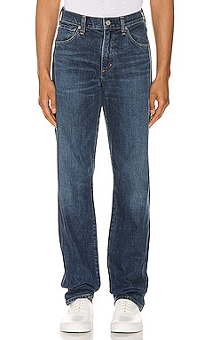 Sid Straight Jean Citizens of Humanity $179