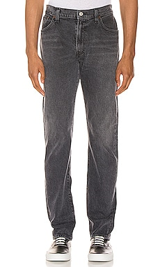 Bowery Slim Jean Citizens of Humanity $171