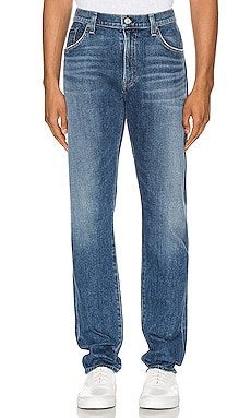 Bowery Slim Jean Citizens of Humanity $238