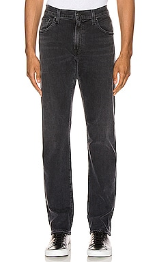 Gage Straight Jean Citizens of Humanity $228