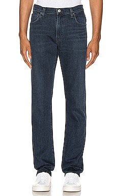 Gage Straight Jean Citizens of Humanity $218