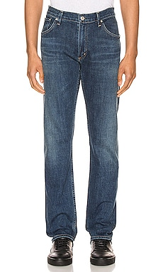 JEAN SLIM BOWERY STANDARD Citizens of Humanity $228