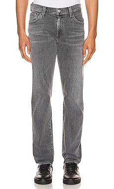 Bowery Standard Slim Jean Citizens of Humanity $248