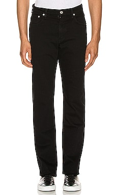 JEAN RECTO SID Citizens of Humanity $188
