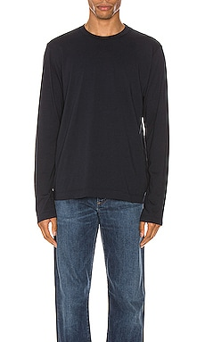 Workday Long Sleeve Tee Citizens of Humanity $98