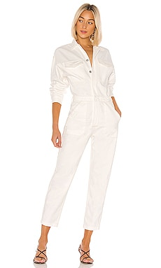 Marta Jumpsuit Citizens of Humanity $388