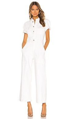 Miki Jumpsuit Citizens of Humanity $378