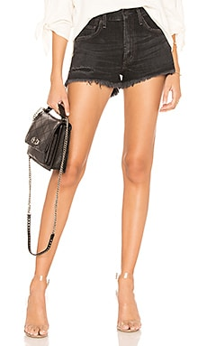 Danielle Cut Off Short Citizens of Humanity $198