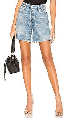 Bailey Short Citizens of Humanity $181