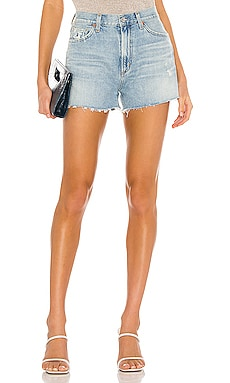 Kristen High Rise Short Citizens of Humanity $218