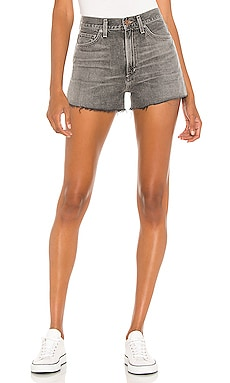 Kristen High Rise Short Citizens of Humanity $110
