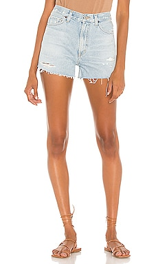 Kristen High Rise Short Citizens of Humanity $168 NEW