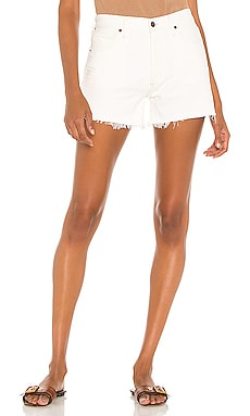 Marlow Easy Short Citizens of Humanity $188 NEW