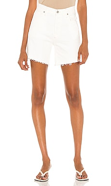Bailey Loose Fit Short Citizens of Humanity $168