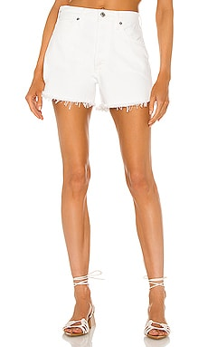Marlow Vintage Fit Short Citizens of Humanity $148 BEST SELLER