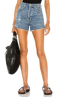 Marlow Vintage Fit Short Citizens of Humanity $158