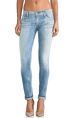 Citizens of Humanity Avedon Ultra Skinny in Fade