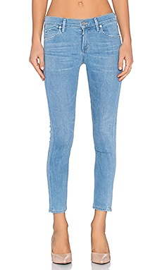 Citizens of Humanity Avedon Ankle Ultra Skinny in Voyage