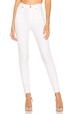 Chrissy High Rise Skinny Citizens of Humanity $198 BEST SELLER