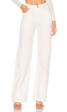 Annina Trouser Jean Citizens of Humanity $198 BEST SELLER
