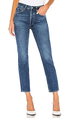 JEAN PIERNA RECTA CHARLOTTE Citizens of Humanity $159