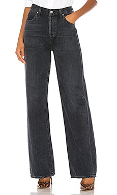 Annina Trouser Citizens of Humanity $238