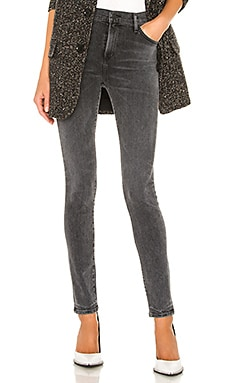 Rocket Mid Rise Skinny Citizens of Humanity $198