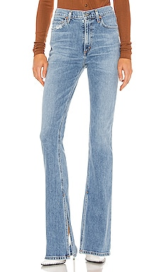 Georgia High Rise Bootcut Citizens of Humanity $258 BEST SELLER