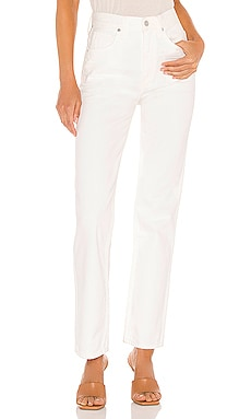 DROIT DAPHNE Citizens of Humanity $198