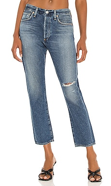 Corey Slouchy Slim Citizens of Humanity $139