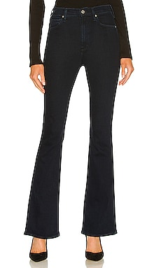 Lilah High Rise Bootcut Citizens of Humanity $198 NOUVEAU