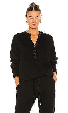 Cora Henley Sweatshirt Citizens of Humanity $178
