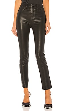 PANTALÓN HARLOW Citizens of Humanity $975