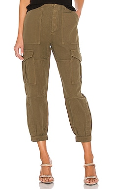 PANTALON GRETA Citizens of Humanity $161
