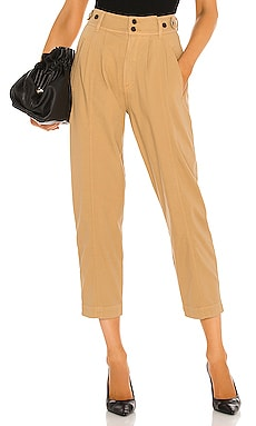 JAMBES LARGES LEONA Citizens of Humanity $278