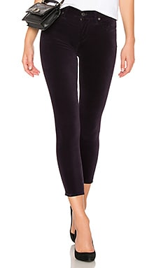 PANTALON ROCKET CROP Citizens of Humanity $139