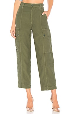 PANTALON CASEY Citizens of Humanity $105