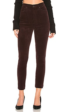 PANTALON OLIVIA Citizens of Humanity $57