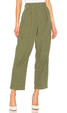 PANTALON CASSIDY Citizens of Humanity $258
