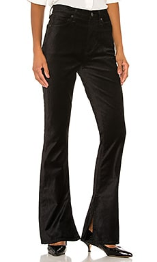 Velvet Georgia High Rise Bootcut Citizens of Humanity $89