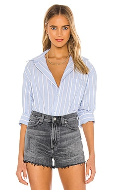 Kayla Shirt Citizens of Humanity $288