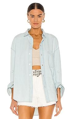 Kayla Shirt Citizens of Humanity $198