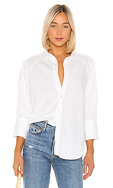 Sybil Shirt Citizens of Humanity $248
