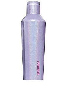 Unicorn Magic 16oz Canteen Corkcicle $33